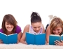 Discussion Questions for ReadingGroups
